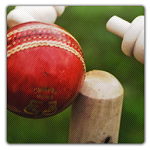 Live Cricket Score ratings, reviews, and more.