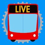 Live London Bus Tracker ratings, reviews, and more.