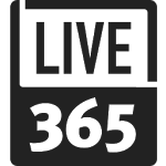 Live365 Radio ratings, reviews, and more.