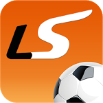 LiveScore ratings, reviews, and more.