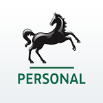 Lloyds Bank Mobile Banking ratings, reviews, and more.