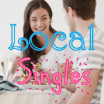 Local Singles ratings and reviews, features, comparisons, and app alternatives