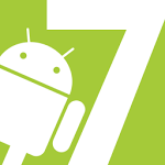 Lock Screen 7 ratings and reviews, features, comparisons, and app alternatives