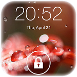 Lock screen(live wallpaper) ratings and reviews, features, comparisons, and app alternatives
