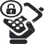 Lock to Show Missed Calls ratings and reviews, features, comparisons, and app alternatives