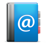 Lock-Hide Note ratings and reviews, features, comparisons, and app alternatives