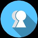 LockerPro Lockscreen ratings and reviews, features, comparisons, and app alternatives