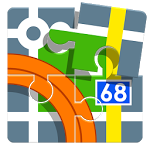 Locus Map Pro - Outdoor GPS ratings and reviews, features, comparisons, and app alternatives