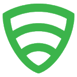 Lookout Security & Antivirus ratings, reviews, and more.