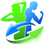 Lose weight without dieting ratings and reviews, features, comparisons, and app alternatives