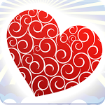 Love Horoscopes ratings and reviews, features, comparisons, and app alternatives
