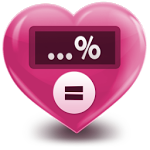 Love Test Calculator ratings and reviews, features, comparisons, and app alternatives