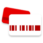 Loyalty cards plugin ratings and reviews, features, comparisons, and app alternatives