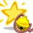 Lucky Bell Yellow -star- ratings and reviews, features, comparisons, and app alternatives