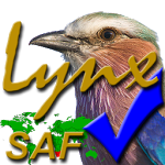 Lynx BirdTicks SAF ratings and reviews, features, comparisons, and app alternatives