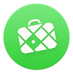 MAPS.ME - GPS Navigation & Map ratings and reviews, features, comparisons, and app alternatives