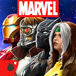 MARVEL Contest of Champions ratings, reviews, and more.