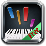 MIDI Melody & Digital Piano ratings and reviews, features, comparisons, and app alternatives