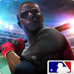 MLB.com Home Run Derby 15 ratings, reviews, and more.