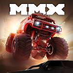 MMX Racing ratings, reviews, and more.