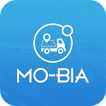 MO-BIA ratings and reviews, features, comparisons, and app alternatives