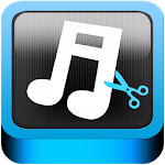 MP3 Cutter ratings, reviews, and more.