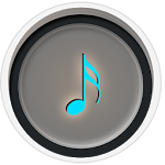 MP3 Cutter & Ringtone Maker ratings, reviews, and more.
