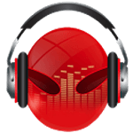 MP3 Music Download ratings, reviews, and more.