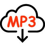MP3 Music Downloader ratings, reviews, and more.