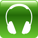 MP3 Music Search Download Pro ratings, reviews, and more.