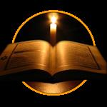 MP3 Quran ratings, reviews, and more.