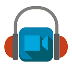 MP3 Video Converter ratings and reviews, features, comparisons, and app alternatives