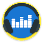 MP3dit - Music Tag Editor ratings, reviews, and more.