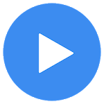 MX Player Codec (ARMv6 VFP) ratings and reviews, features, comparisons, and app alternatives