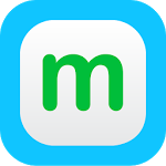 Maaii: Free Calls & Messages ratings, reviews, and more.