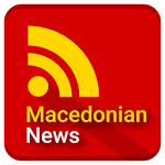 Macedonian News ratings, reviews, and more.