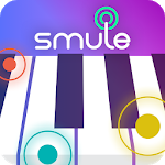 Magic Piano by Smule ratings, reviews, and more.
