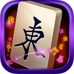 Mahjong Solitaire Epic ratings, reviews, and more.