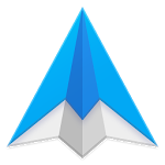 MailDroid - Free Email App ratings and reviews, features, comparisons, and app alternatives