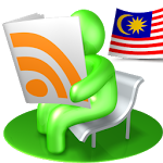 Malaysia News ratings and reviews, features, comparisons, and app alternatives