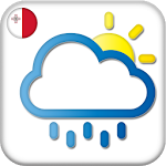 Malta Weather Forecast ratings and reviews, features, comparisons, and app alternatives