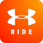 Map My Ride GPS Cycling Riding ratings, reviews, and more.
