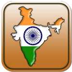 Map of India ratings and reviews, features, comparisons, and app alternatives