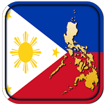 Map of Philippines ratings, reviews, and more.