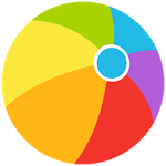 Marco Polo: PTT Video Chat ratings and reviews, features, comparisons, and app alternatives
