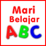 Mari Belajar ABC / Learn ABC ratings and reviews, features, comparisons, and app alternatives