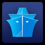 MarineTraffic ship positions ratings, reviews, and more.