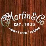 Martin Guitar Tuner ratings, reviews, and more.