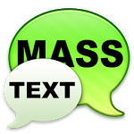 Mass Text Original ratings and reviews, features, comparisons, and app alternatives
