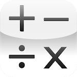 Math Workout ratings and reviews, features, comparisons, and app alternatives